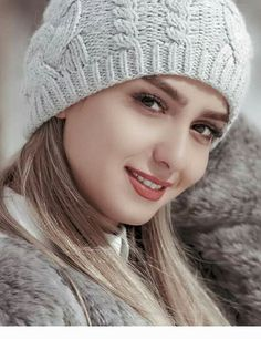 Transform Your Looks With This Advice Beautiful Muslim Women, Beautiful Hijab, Beautiful Indian Actress, Beautiful Eyes, Cute Beauty, Beauty Full Girl, Beauty Women, Cute Girl Poses, Cute Girl Pic