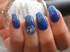 http://kynsiblogisweetnails.blogspot.fi/