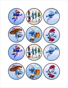 https://www.etsy.com/listing/494027096/edible-smurfs-cupcake-cookie-toppers?ref=shop_home_active_50