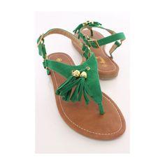 Open PO Handmade Shoes By Paris Lovely Shoes More info  Anni (PIN BB 233FD7A2) Lie Mey Yung (PIN BB 32A6E0BD) #parislovelyshoes#annieffendi#makloonsepatuwanita#handmade#handmadeshoes#modelsepatuwanita