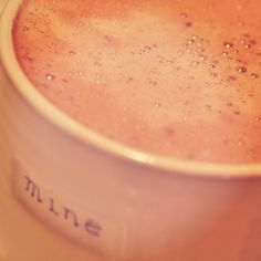 #good #night  #coffee #nikond90 by Dream blink, via Flickr