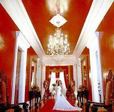 Mansion Dupri, New Orleans VIPsAccess.com