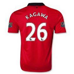 Nueva camiseta de Espana 2014 Kagawa manchester united 2014 primera equipacion http://camisetasfutbolbaratas2015.com/