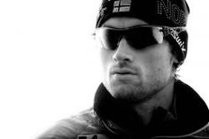 """Marshall McKenzie was on the US Ski Team, competing in Junior Worlds for Nordic when he was 16. At age 19 a knee injury sent him looking for a new career which he eventually found at  """"Montana Wilds Adventure Company."""" He's leading the Nordic Holiday tour this Christmas, and does he have his work cut out for him with this group!"""