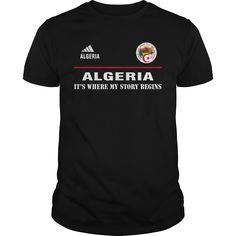 [Love Tshirt name font] Algeria  Free Shirt design  If you want another Tshirt please use the Search Bar on the top right corner to find the best one (NAME  AGE  HOBBIES  DOGS  JOBS  PETS) for you.  Tshirt Guys Lady Hodie  SHARE and Get Discount Today Order now before we SELL OUT  Camping 4th of july shirt fireworks tshirt algeria