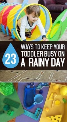 23 Easy Ways To Keep
