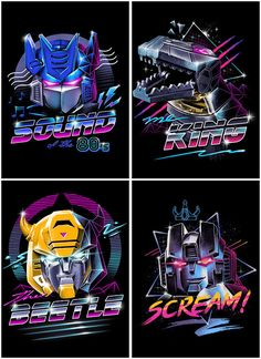 """crono8:  """"Pretty cool TF designs available as t-shirts and other stuff at: https://www.onceuponatee.net/  """""""