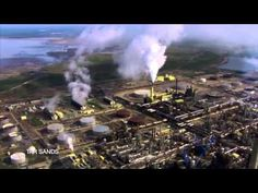 This Film Narrated By Leo DiCaprio Presents A Clear Climate Change Solution: Price Carbon