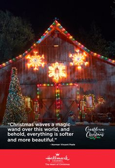 Christmas In July Hallmark Channel 2019.673 Best Countdown To Christmas Images In 2019 Hallmark
