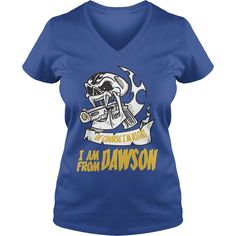 Dawson Of Course I am Right I am From Dawson - TeeForDawson #gift #ideas #Popular #Everything #Videos #Shop #Animals #pets #Architecture #Art #Cars #motorcycles #Celebrities #DIY #crafts #Design #Education #Entertainment #Food #drink #Gardening #Geek #Hair #beauty #Health #fitness #History #Holidays #events #Home decor #Humor #Illustrations #posters #Kids #parenting #Men #Outdoors #Photography #Products #Quotes #Science #nature #Sports #Tattoos #Technology #Travel #Weddings #Women