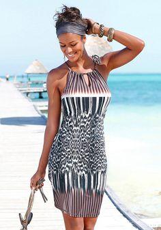 11e3f605221 Легкие летние платья  купить летнее платье недорого в Womansmyle   страница  67