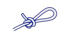 Rope Knots - All Rope Knots Animated and Illustrated   How to tie all knots for Boating, Climbing, Scouting, Survival,