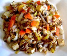 1000 images about lekue y dieta on pinterest recetas - Comidas sanas para cenar ...