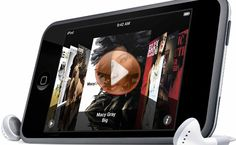 Ad Revenues Market Growing, Thanks To Mobile Ipod Touch, Tv Ao Vivo, Video Advertising, Mobile Video, Ipad Air, Thankful, Ads, Marketing, Iphone