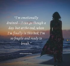 65 MENTALLY TIRED AND EXHAUSTED QUOTES FOR DRAINED MINDS My Soul Is Tired, Just Tired, Feel Tired, Tired Quotes Exhausted, Emotionally Drained Quotes, Tired Of Everything Quotes, Insomnia Quotes, Mentally Exhausted, Troubled Relationship