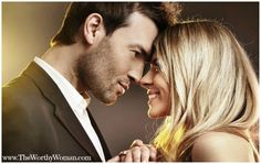 """EVER WONDER WHY A NARCISSIST runs away like a Runaway Bride from your """"suggestions"""" of emotional intimacy?  It is crazy making, right? To woo you, to win you, he says the words you want to hear. He makes the promises that will win your heart. But, why he is in such a hurry to make you fall in love with him? You'll find the answer in the stories of other sisters in my chapter 18 """"Mr. Right versus Mr. Always Right."""" YOU are Woman. YOU are Worthy. Blessed be. www.TheWorthyWoman.com"""