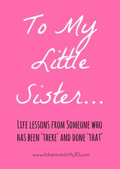 sister quotes images google search