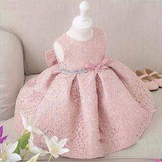 It Baby - Vestido + Chapéu Lady Laura