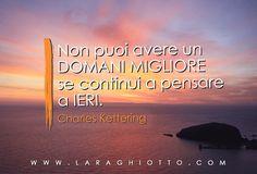 #ispirazione, #motivazione, #Lara_Ghiotto, #Business_del_Cuore, #futuro, #Ketting