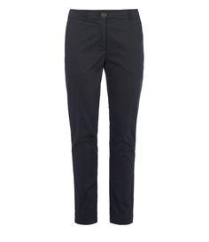 Vivienne Westwood New Moki Trousers Navy Trousers, Pants, Vivienne Westwood, All Star, Black Jeans, Navy, Stars, Classic, Shopping