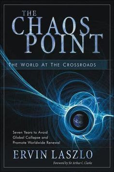The Chaos Point