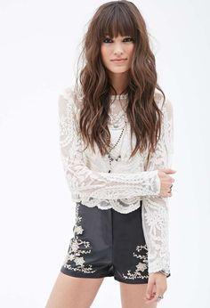 Fashion Women# style