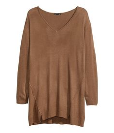 $14.95 Fine Knit Sweater   H&M