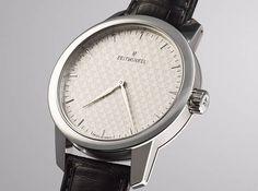 Zeitwinkel 312 watch