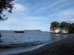 Cathedral cove 29