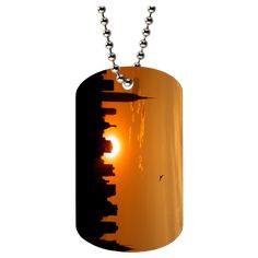 Custom teslin dog tags are great for camps and schools. They are a great value and can ship quickly from our factory in Mount Vernon, NY. Custom Dog Tags, Dog Tags Military, Mount Vernon, Embossed Logo, Any Images, Ball Chain, Prints, Personalized Dog Tags