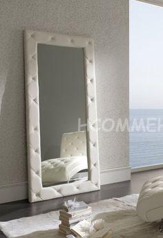 Miroirs De Salle Manger Sur Pinterest Planchers De Cerisier Br Silien Tables Pour Le Salle