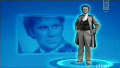 The Doctors Revisited - The Sixth Doctor (documentary) - Tardis Data Core, the Doctor Who Wiki