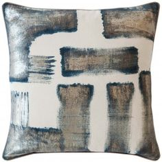 Contemporary & Designer Cushions For Sale At Weylandts SA Cushions For Sale, Scatter Cushions, Throw Pillows, Weylandts, Piet Mondrian, Contemporary, Modern, Metal, Prints