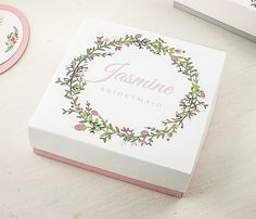 See The Entire Bridesmaid Gift Set On Https Dressyourgift Myify