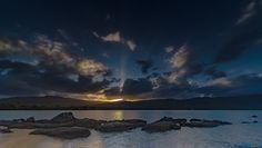 Good morning Trinity Beach! www.trinitybeachfront.com.au pic by S Kelly #trinitybeach #cairns
