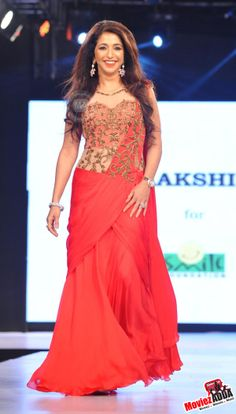 Krishika Lulla walks for Sonakshi Raaj at smile foundation's event