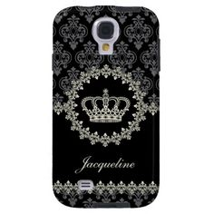 >>>Low Price Guarantee          	Vintage Princess Damask Crown Samsung S4 Case           	Vintage Princess Damask Crown Samsung S4 Case Yes I can say you are on right site we just collected best shopping store that haveThis Deals          	Vintage Princess Damask Crown Samsung S4 Case Review o...Cleck Hot Deals >>> http://www.zazzle.com/vintage_princess_damask_crown_samsung_s4_case-179646915187890458?rf=238627982471231924&zbar=1&tc=terrest