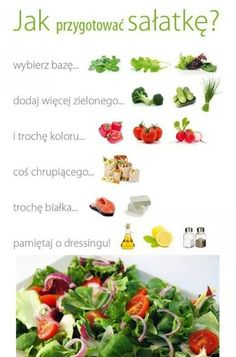 :-) Lassi, Quesadilla, Best Diets, Smoothie, Healthy Recipes, Healthy Food, Food And Drink, Lose Weight, Salad