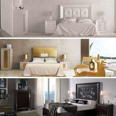 Mejores 105 Imagenes De Dormitorios Adultos En Pinterest En 2018 - Dormitorios-adultos