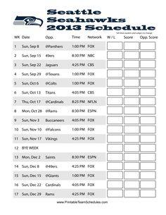 Sounders announce 2016 preseason schedule – goalWA.net