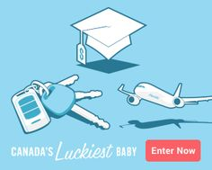 A prize bundle to help new and expecting moms during pregnancy and after child birth. Ford Flex, Baby Gear, Family Travel, Raising, Orlando, Parents, Canada, Children, Family Trips