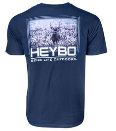 839dc642c 31 Best Heybo images   Mens short sleeve shirts, Shirt ideas, Shirt men