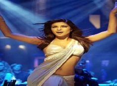 Top indian actress Priyanka Chopra Hot and Sexy Bollywood Actress Wallpapers Images