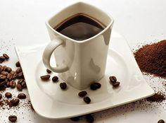 Cà phê là thức uống được sử dụng phổ biến (nguồn ảnh: internet)