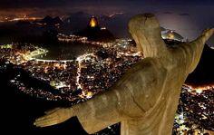 """Mario in Brazil"" ""The Beauty of Brazil"" ""2014 World Cup Brazil"" ""Brazuc...    https://www.youtube.com/user/CreationsPlay"