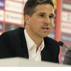 http://www.bild.de/sport/fussball/vfb-stuttgart/sieben-fragen-warum-finden-sie-keinen-manager-46360206.bild.html