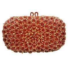 Rhinestones Day Clutches Luxury Crystal Party Clutch Bags Women Wallet Prom Purse Pochette Feminina Evening_12     https://www.lacekingdom.com/