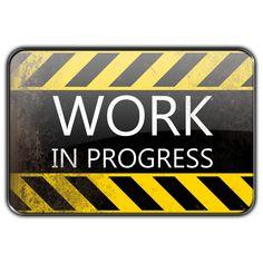 Work In Progress Sign | work_in_progress.png