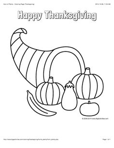 1000 images about Thanksgiving on Pinterest