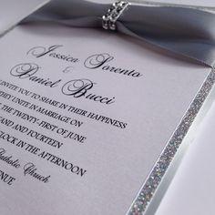 Invitation Design Gallery|Invitations|Designs|Gallery Bridal Shower, Baby Shower, Handmade Invitations, Favor Tags, Paper Design, Invitation Design, Save The Date, Stationery, Wedding Rings